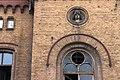 """Горельеф """"Афина"""" на здании Комендатуры,Калининград.jpg"""