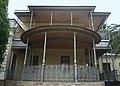 Дача Худекова кованый балкон Дендрарий.jpg