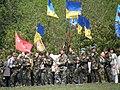 День Победы в Донецке, 2010 054.JPG