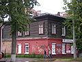 Дом Гандурина Л.М..JPG
