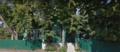 Дом адвоката Новосёлова.png