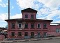 Дом с мезонином по ул. Советская, 3 Серпухов 2021.jpg