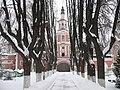 Донской монастырь - panoramio (10).jpg