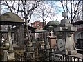 Донской монастырь - panoramio (57).jpg