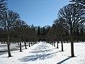 Екатерининский парк 2.jpg