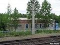 Железнодорожная станция Горелый 1443728.jpg