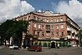 "Житловий будинок (будинок тресту ""Дзержинськруда""), фото 1.jpg"
