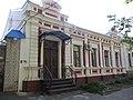 Житловий будинок (вулиця Шеченко, м. Миколаїв).jpg