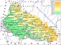 Закарпатская область.png