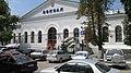 Залізничний вокзал Севастополя.JPG