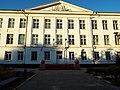 Здание школы №1.jpg