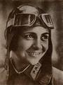 Зулейха Сеидмамедова.png