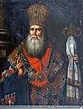 Иоанникий (Никифорович-Полонский).jpg