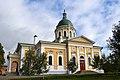 Иоанно-Предтеченский собор г. Зарайска.jpg