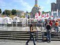 Киев, Майдан Незалежности (444158742).jpg