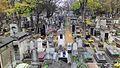 Кладбище Монмартр - panoramio.jpg