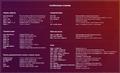 Комбинации клавиш в Ubuntu 16.04.png