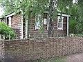 Константиново, дом родителей С.А.Есенина.jpg
