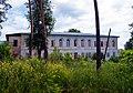Контора Полазненского завода.jpg