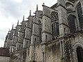 Контрфорсы церкви сен-Пьер - panoramio (3).jpg