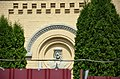 Костел Воздвиження Святого Хреста (Фастів) 006.jpg