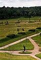Крупнейшее немецкое воинское кладбище (3).jpg