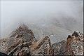 Лед. Учитель в тумане... (7881184318).jpg