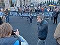Марш мира Москва 21 сент 2014 L1470022.jpg
