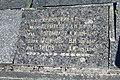 Меморіальний комплекс DSC 0059.jpg