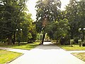Меморіальний сквер.м .Івано-Франківськ -2.JPG