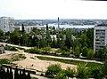 Микрорайон Радиогорка - panoramio.jpg