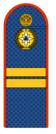Младший сержант МЧС.png