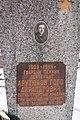 Могила воїна Радянської армії Арутюнова.JPG
