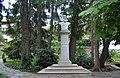 Монумент на Христо Ботев, гр.Калофер, България.jpg