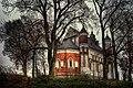 Мурованка церковь Рождества Богородицы 01.jpg