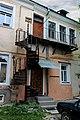 М-н Вірменський Ринок, 7 IMG 9307.jpg