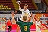 М20 EHF Championship EST-LTU 26.07.2018-3480 (41842389040).jpg