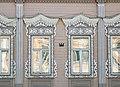 Наличники на окнах дома Н.Ф. Крупина в Тетюшах.jpg