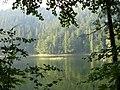 Національний природний парк «Синевир», 5.jpg
