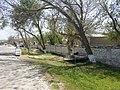 На дороге - panoramio (1).jpg