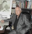 Николай Мефодиевич Дёмин.png