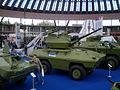 Новая модификация БОВ-3.JPG