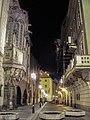 Ночная Прага - panoramio.jpg