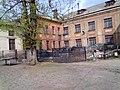 ООШ 16 - panoramio (1).jpg