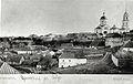 Общий вид г. Ефремова в 1900 году.jpg