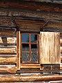 Окно усадьбы Серышева И.А.jpg