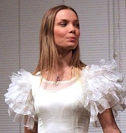 Ольга Альбертовна Арнтгольц (2010).JPG