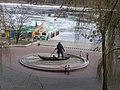 Основатель Гомеля - panoramio.jpg