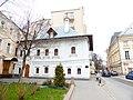 Палаты Араслановых.jpg