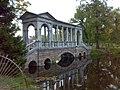 Палладиев мост - panoramio.jpg